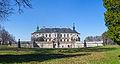 Підгорецький замок - панорама.jpg