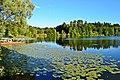 Раифское озеро.jpg