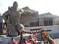 Ракурс солдата Клятвы.jpg