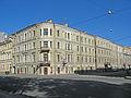 Римского-Корсакова 37.jpg