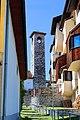 Сат кула Мехмед-паше Кукавице Фоча.jpg