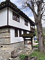 Село Боженци DSCF7373.jpg
