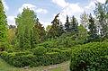 Сирецький дендропарк 25.jpg