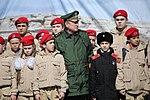 Сирийские перелом в Екатеринбурге 01.jpg