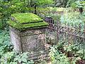 Смоленское кладбище 1.JPG