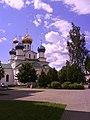 Собор - panoramio (8).jpg