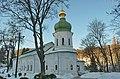 Спасо-Преображенська церква. 1696—1701 років.jpg