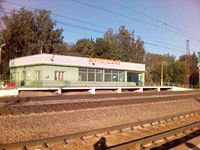 Станция Фруктовая.jpg