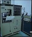 Стенд для испытаний самоспасателей с закрытым контуром (при сертификации).jpg