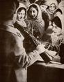 Стрелковые занятия азербайджанок в кружке Осоавиахима.png