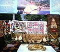 Струнные народные инструменты-Таджикабад 2011.JPG