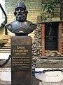 Творческая мастерская и часовня Фёдора Конюхова в Москве-4.jpg