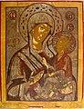 Тихвинская икона Божией Матери из собрания ДОХМ.jpg