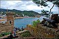 Тосса де Мар - panoramio (8).jpg