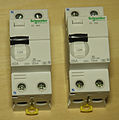 УЗО Schneider Electric Acti 9 4.jpg
