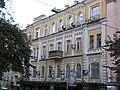Украина, Киев - Прорезная, 11а.jpg