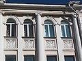 Україна, Харків, пр. Московський, 7 фото 4.JPG