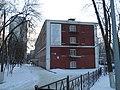 Улица Победы, дом 7 - panoramio.jpg