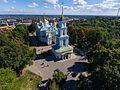 Успенская колокольня24.jpg