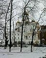 Февраль 2012 - panoramio (3).jpg