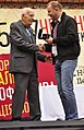 Фестиваль «Чортківська офензива» - Нагородження2 - 177.jpg