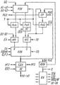 Функциональная схема МПС К1804ВС2.png