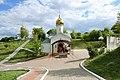Холковский монастырь 05.jpg