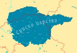 Царство Јована Ненада.png