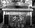 Цвинтар на Личакові 163.jpg