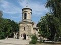 Церковь Иоанна Предтечи в Керчи.jpg