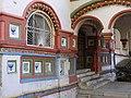 Церковь Николая Чудотворца на Берсеневке в Верх. Садовниках Москва 23.JPG