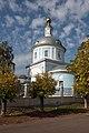 Церковь Покрова Богородицы на Посаде 1.jpg