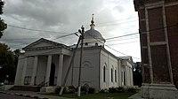 Церковь 3 (Бронницы).jpg