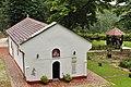 Црква Св. Арханђела Михаила у Брезовцу 16.JPG