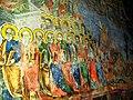 "Црква ""Успение на Пресвета Богородица"", Church Holy Virgin , Lesok Monastery 35.JPG"