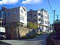 Частная гостиница (Исм.Альберт) - panoramio.jpg
