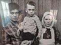 Чувашская семья середины 20 века.jpg