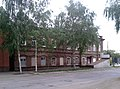 Энгельс, улица Пушкина, 19 (2).jpg