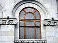 Ալեքսանդր Սպենդիարյանի անվան օպերայի և բալետի ազգային ակադեմիական թատրոնի շենքը, ArmAg (1).JPG