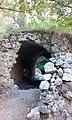 Ասկերանի և Վանք գյուղի նկարներ 38.jpg