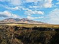 Արայի լեռը և Քասախի կանիոնը.jpg