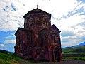 Եկեղեցի Սբ. Աստվածածին, Ոսկեպար.jpg