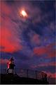 המגדלור בעכו בלילה לאור ירח.jpg
