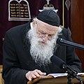 הרב מאיר גריינמן.jpg