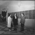 ירושלים - ביקור מר גילמן בבית החולים הדסה - אולם הקבלה-PHKH-1262947.png