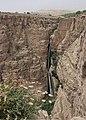 آبشار ریجاب (پیران).jpg