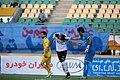 تصاویر بازی فوتبال سپاهان اصفهان و صبای قم در لیگ برتر 2015 32.jpg