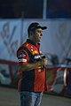 جنگ ورزشی تاپ رایدر، کمیته حرکات نمایشی (ورزش های نمایشی) در شهر کرد (Iran, Shahr Kord city, Freestyle Sports) Top Rider 18.jpg