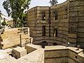 حصن بابليون.jpg
