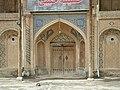 خانه و حسینیه حبیبی ها در خوانسار12.jpg